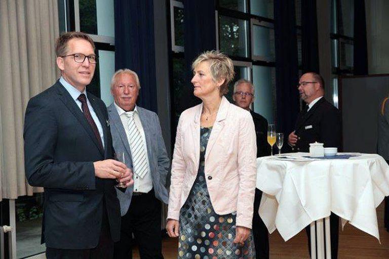 2019-09-Ufermann (46)