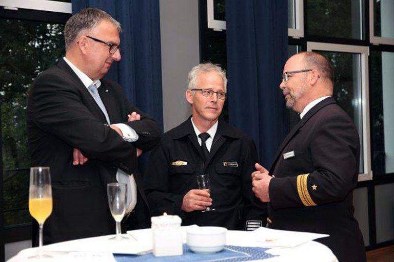 2019-09-Ufermann (47)