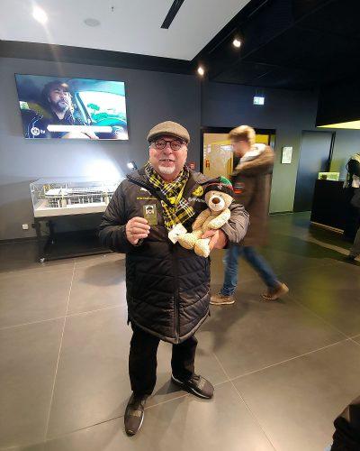 2019-12-16-Borussia-Dortmund (5)